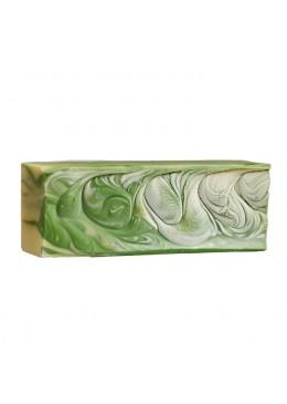 Jabón aloe y onagra - reparador barra