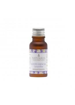 Aceite esencial de lavandina ecológico