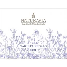 TARXETA REGALO DIXITAL 100