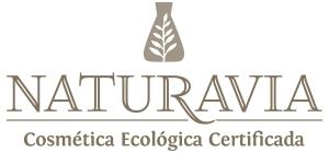 Naturavia, cosmética ecológica certificada